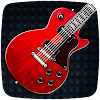Guitar - play music games, pro tabs and chords! APK Icon