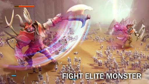 Lords of Empire Elite 1.0.3 de.gamequotes.net 3