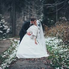 Wedding photographer Oleg Smagin (olegsmagin). Photo of 27.02.2018