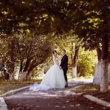 Wedding photographer Islam Abdullaev (Abdullaev). Photo of 07.03.2014