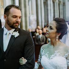 Wedding photographer Theo Barros (barros). Photo of 12.04.2018