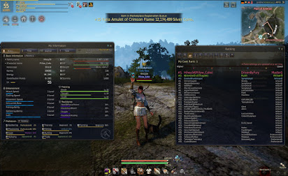 BDO: Accuracy Explained (v3)