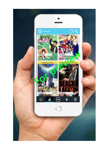 免費下載娛樂APP|JPlayer - kissanime gogoanime app開箱文|APP開箱王
