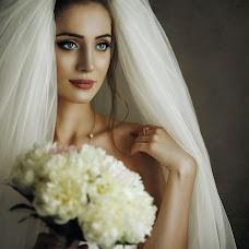 Wedding photographer Kamil Gadzhiev (KG31). Photo of 01.10.2014