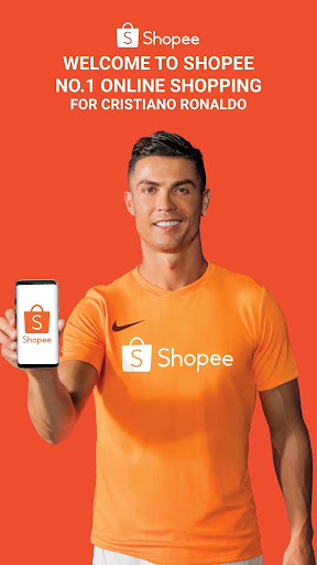 Shopee 9.9 Super Shopping Day 2.42.62 screenshots 1