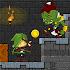 Evil Dungeon: Action 2D platformer (demo) 1.1.10