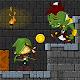 Evil Dungeon: Action 2D platformer (game)