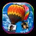 My Photo Hot Air Balloon LWP icon