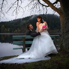 Wedding photographer Michael Zimberov (Tsisha). Photo of 22.12.2016
