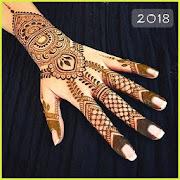 New Mehndi Designs icon
