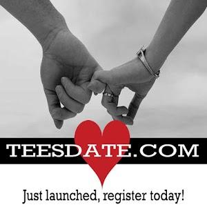 Ist es peinlich online-dating zu nutzen?