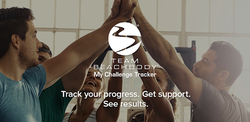 My Challenge Tracker Apk Download Free for PC, smart TV