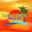 Tequila Sunrise APP icon