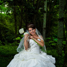 Wedding photographer Lalo Borja (laloborja). Photo of 30.10.2015
