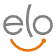 Clube de Vantagens Elo.Net Download for PC Windows 10/8/7