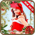 Noël Cadre edit icon