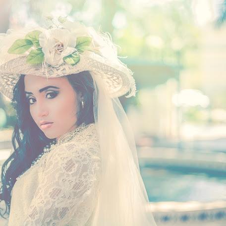 Wedding photographer Roberto Torres Cuello (robertotorresph). Photo of 30.09.2015