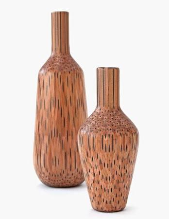 Handicrafts From Wood 1.8 screenshot 2085997