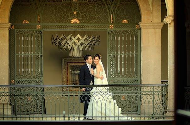 Fotógrafo de bodas Ivan Sterling (ivansterling). Foto del 23.02.2016