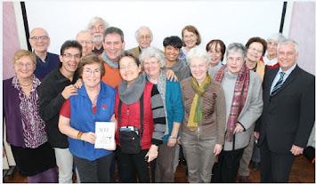 2015_Gruppe Erftstadt.jpg