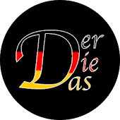 Der Die Das - This Is The Question ?? Android APK Download Free By Majeed Apps