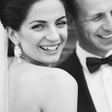 Wedding photographer Dina Ermolenko (DinaKotikova). Photo of 09.08.2014