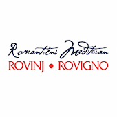 Rovinj – cultural and historical itineraries