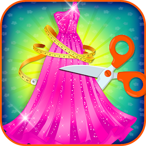 Princess Tailor for PC and MAC