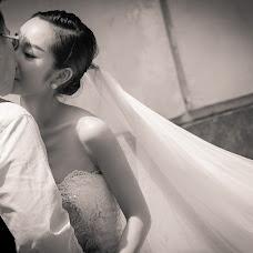 Wedding photographer Cinderella Van der wiel (cinderellaph). Photo of 01.04.2016
