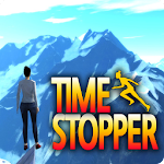 Time Stopper : Into Her Dream Icon