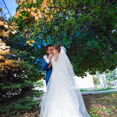 Wedding photographer Olga Dermanskaya (OlPhoto). Photo of 19.02.2015