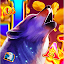 Wealth Of Wolf icon
