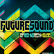Future Sound Of Techno - Androidアプリ