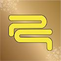 Samor Gold icon