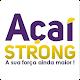 Açaí Strong Download on Windows