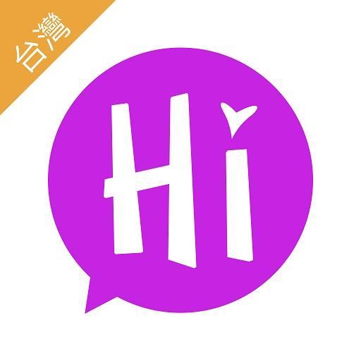 單身夜聊-語音交友,附近陌生男女搭訕聊天約會社交軟體