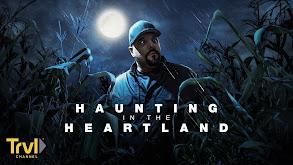 Haunting in the Heartland thumbnail
