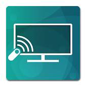 Toshiba Smart Remote Android APK Download Free By Cabot Communications Ltd