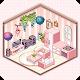 Kawaii Home Design - Decor & Fashion Game for Girl