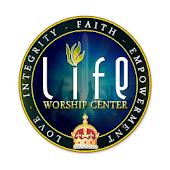 Life Worship Center