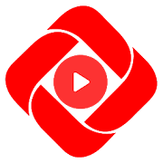 Filter Tube: Ads Free Videos Filters for YouTube