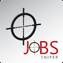 Jobs Sniper icon