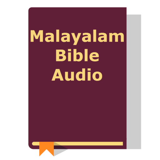Malayalam Bible Audio - Apps on Google Play