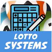 Lottery Systems && Lotto Strategy