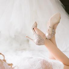 Wedding photographer Natalya Legenda (LEGENDA). Photo of 22.08.2016