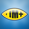 IM+ Pro icon