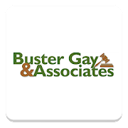 Buster Gay and Associates