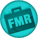 FMR - Free Mobile Recharge App