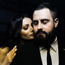 Hochzeitsfotograf Evgeniy Flur (Fluoriscent). Foto vom 19.01.2015