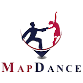 MapDance - old